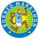 2015 婆罗洲国际马拉松