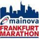 法兰克福马拉松