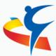 2017 钦州国际半程马拉松