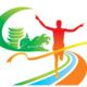2017 长治振东国际马拉松赛