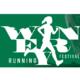 2018猎人谷赛跑节