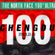 2018 TNF100 成都