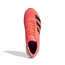 adidas 阿迪达斯 ADIZERO BOSTON 8 M 男款