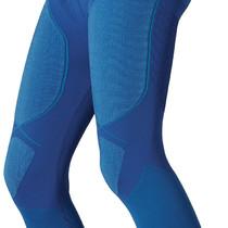 ODLO Evolution X-Warm 紧身超保暖长裤 男款