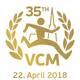2018维也纳马拉松