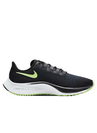 Nike 耐克 Nike Air Zoom Pegasus 37 男款