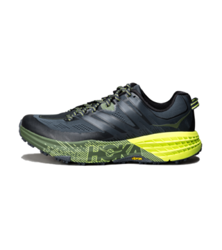 Hoka One One Speedgoat 3 男款