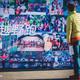 Salomon城市越野年终赛 | 南京·老山