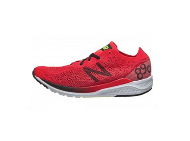 New Balance 890v7