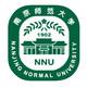 2015 南京师范大学校园马拉松