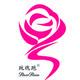 北京延庆女子半程马拉松