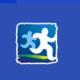 2020郑开国际马拉松赛