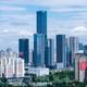 2017国际垂直登高大奖赛东北赛区·沈阳茂业中心站