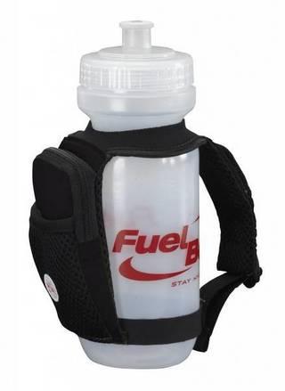 Fuelbelt FuelBelt Sahara 男女同款