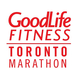 2015多伦多马拉松(Toronto Marathon)
