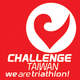 2015 Challenge Taiwan Triathlon