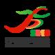2018 巴马国际马拉松赛