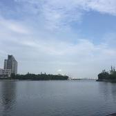 2016.6.26特步欢乐跑中国锦标赛--苏州站