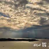 OSPREY越野东海-2019舟山群岛穿越之旅