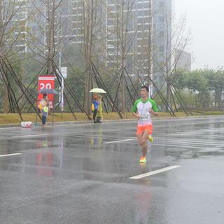 39k 10:10-11:13 by 莫燕玲