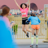 北京长跑节