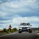 2019 BMW越山向海人车接力海南年终巅峰赛