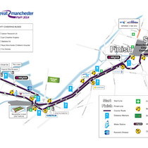 Bupa-great-manchester-run-2014-course-map