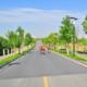 """2016 """"福年杯""""跨年爱心公益骑跑两项活动"""