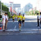 世锦赛马拉松大众跑BYCHUNQING000