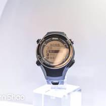 EPSON SF-720 男女同款