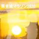 2019 熊本城马拉松
