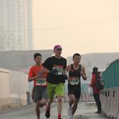 上海体育馆照片