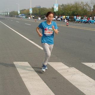 30km-范文 11:56-12:20