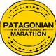 巴塔哥尼亚马拉松