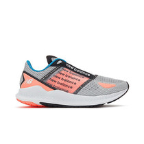 New  Balance FUELCELL FLITE 男女款