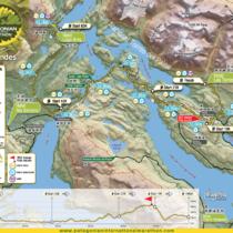 Mapa-2013-1024x840