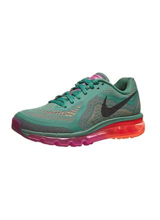 Nike Air Max+ 2014 女鞋