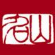 2015 中国健身名山登山大会·罗浮山站