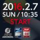 2015 香川丸龟国际半程马拉松