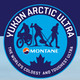The Montane Yukon Arctic Ultra