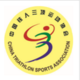 2015宁夏石嘴山国际铁人三项赛