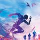 2020年第二届相约雅丹戈壁越野徒步挑战赛
