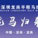 2015深圳龙岗半程马拉松赛
