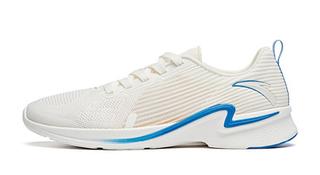 FLASHLITE 安踏氢跑鞋2.0