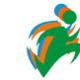 2015 嵩山少林马拉松赛