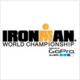 Kona铁人三项ironman世界锦标赛