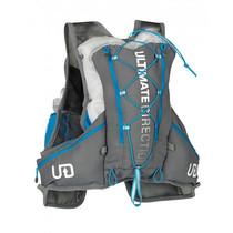 Ultimate Direction SJ Ultra vest 2.0 男女同款