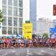 上海国际女子半程马拉松