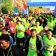 2019中国牡丹之都菏泽国际马拉松