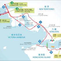 Schkm2015%20marathon%20route%20map_15092014